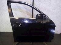 Двери BMW E60