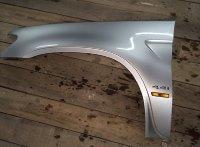 Крыло BMW X5 E53