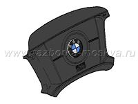 Подушки безопасности BMW E46