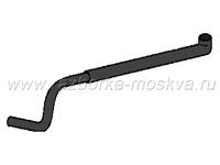 Шланги высокого давления BMW E46