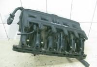 Впускной коллектор BMW E60