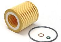 Масляный фильтр BMW E60