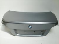 Крышка багажника BMW E60