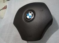 Подушки безопасности BMW E60