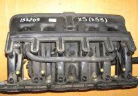 Впускной коллектор BMW X5 E53