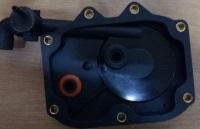 Клапан картерных газов BMW X5 E53