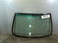 Стекло лобовое BMW X5 E53