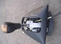 Механизм переключения передач BMW X5 E53