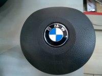 Подушки безопасности BMW X5 E53