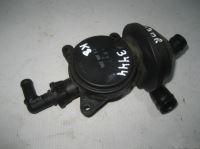 Клапан картерных газов BMW E90