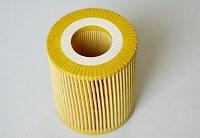 Масляный фильтр BMW E90