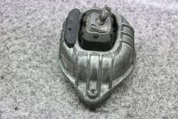 Подушка двигателя BMW E90