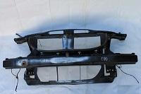 Передняя панель BMW E90
