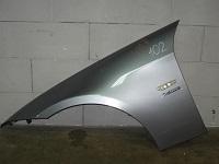 Крыло переднее BMW E90