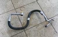 Трубки кондиционера BMW E39