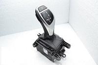 Селектор АКПП BMW E90