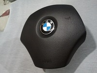 Подушка безопасности AIRBAG BMW E90