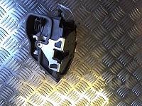 Дверные замки BMW X5 E70