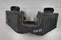 Корпус воздушного фильтра BMW X5 e70