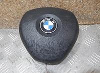 Подушка безопасности BMW X5 E70