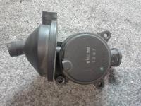 Клапан картерных газов BMW E87